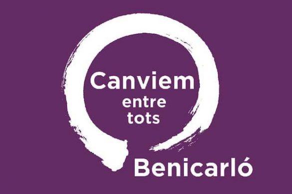 Dos formaciones políticas más anuncian su participación en las elecciones de Benicarló