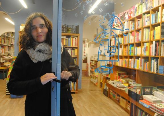 Cent originals i un jurat per als Premis Literaris Ciutat de Benicarló